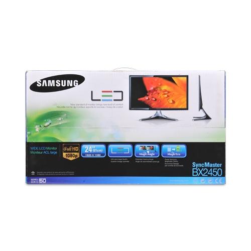 Samsung BX2450  Pic 5