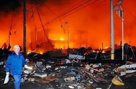 Japan Earthquake Tsunami Pic2