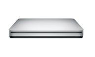 Macbook Air Superdrive