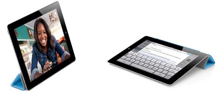 iPad 2 Smart Cover 2