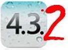 20110419 - iOS 4.3.2