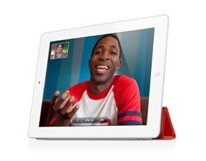 20110506 - iPad 2 Smart Cover Pic 3