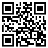 Alan Soon's Blog QR Code