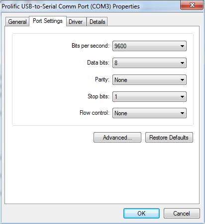 IMG Link Aggregation Setup 5