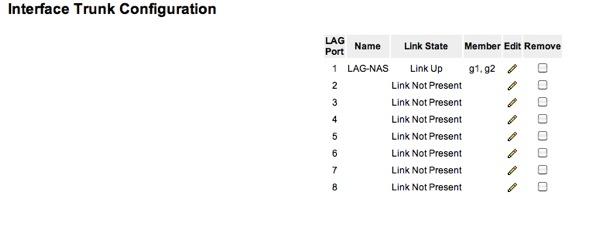 IMG Link Aggregation Setup 9