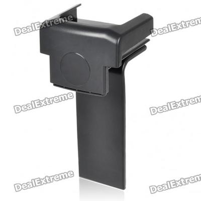 20110501 - xbox 360 kinect - pic 1