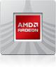 20110504 - New iMac - Pic 3