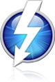 20110504 - New iMac - Pic 4
