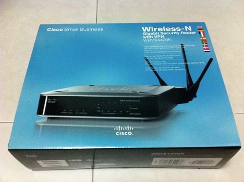 20110507 - Cisco WRVS4400N - pic2