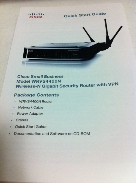 20110507 - Cisco WRVS4400N - pic3
