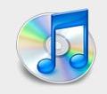 20110517 - iTunes Pic