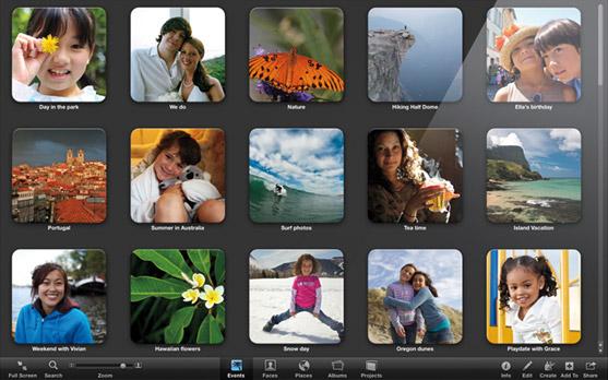 20110525 - Mac LION - pic 3