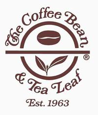 20110526 - Coffee Bean Logo