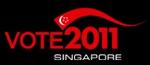 GE2011 logo