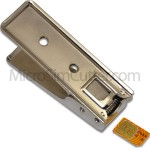 Micro-SIM-Cutter