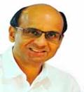 Tharman Shanmugaratnam– Deputy Prime Minister, Minister for ...