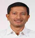 Vivian Balakrishnan