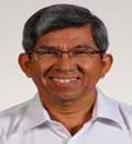 Yaacob Ibrahim