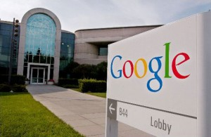 Google's foray into the online to derive better revenues and share capital returns | GOOG.NYSE Technical Analysis | US Stock Market