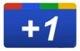 20110606  Google +1