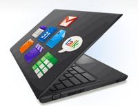 20110616 - Google Apps for Enterprise