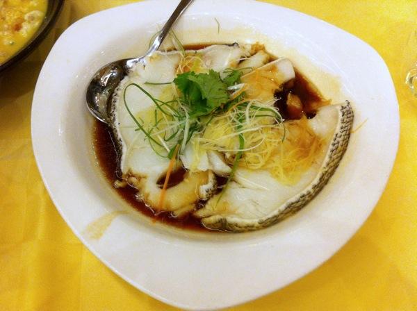 Seafood Paradise 7