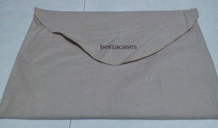 Beyzacases Apple Macbook Air 13 Thinvelope Sleeve Envelope 03