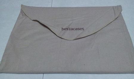 Beyzacases Apple Macbook Air 13 Thinvelope Sleeve Envelope 03