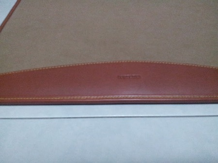 Beyzacases Apple Macbook Air 13 Thinvelope Sleeve Envelope 05