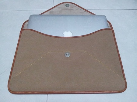 Beyzacases Apple Macbook Air 13 Thinvelope Sleeve Envelope 18