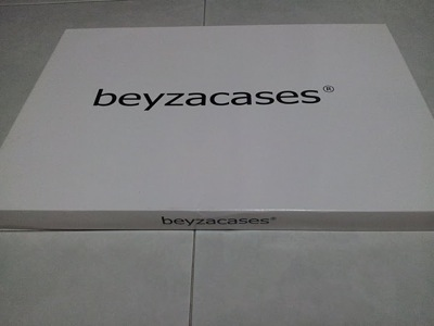 Beyzacases Apple Macbook Air 13 Thinvelope Sleeve Envelope 25