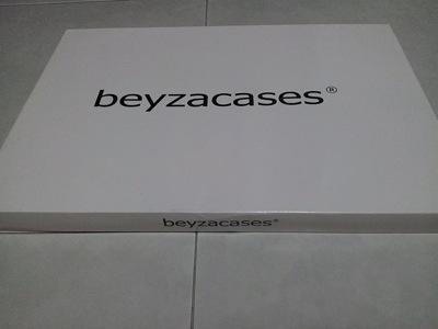 Beyzacases Apple Macbook Air 13 Thinvelope Sleeve Envelope 25