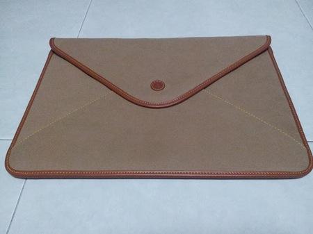 Beyzacases Apple Macbook Air 13 Thinvelope Sleeve Envelope 35