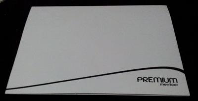 Beyzacases Apple Macbook Air 13 Thinvelope Sleeve Envelope 59