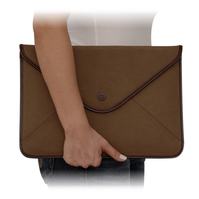 Beyzacases Apple Macbook Air 13 Thinvelope Sleeve Envelope