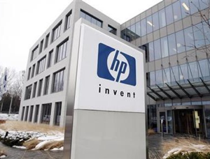 HP (HPQ) stock price falls amid analysts' downgrades on weak investors' confidence in new business directions | US Stock Market