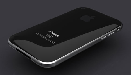 New iphone 5  pic2
