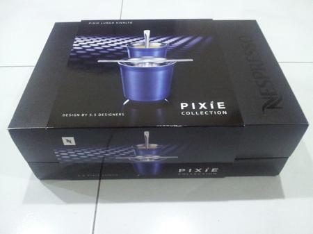 Nespresso Pixie Lungo-2
