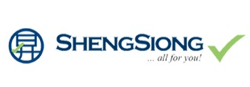 sheng siong group ssg a dividend play during volatile