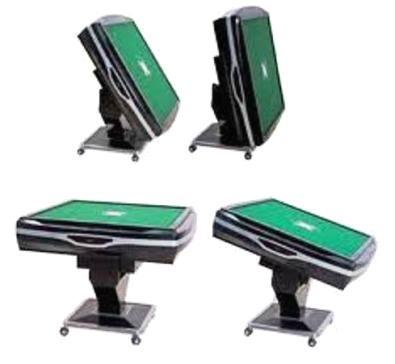 Automatic Mahjong Table 307181823