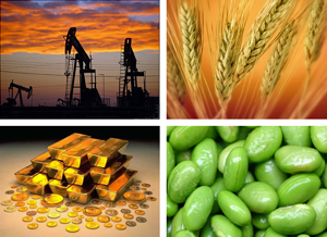 Commodities-pic-logo.png