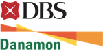 DBS-and-Bank-Danamon.png