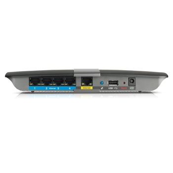 EA4500 image AA1500 001