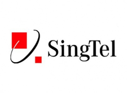 Temasek sells stake in SingTel – opportunity to accumulate on short term price weaknesses | Singapore Stock Market