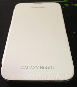 Samsung Note2