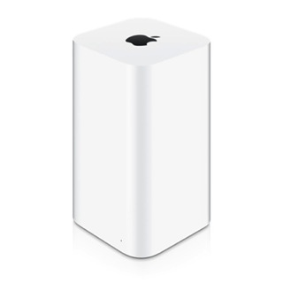 Airport Extreme Pic
