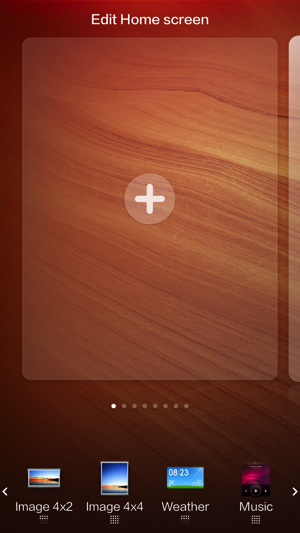 Screenshot 2014 02 26 11 54 53