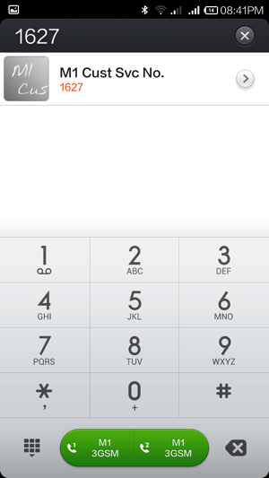 Screenshot 2014 02 26 20 41 30