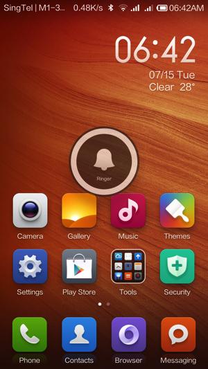 Screenshot 2014 07 15 06 42 21