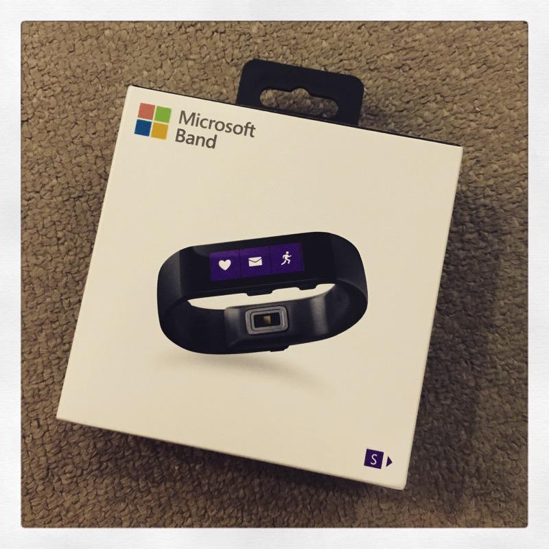 MicrosoftBand-Box1